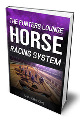 The Punters Lounge Horse Racing System
