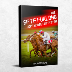 How To Make Money Laying Horses On Betfair