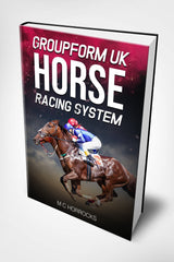 old horse racing system