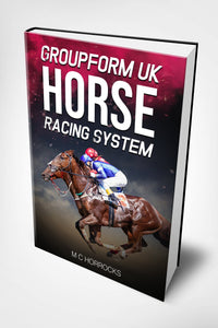 The Best Proven Old Horse Racing Systems