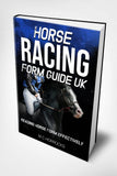 Horse Racing Form Guide For Handicap Races In The UK