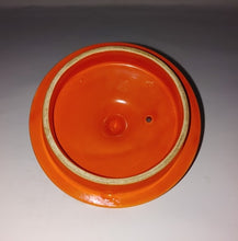 Load image into Gallery viewer, Vintage Fiesta Medium Teapot Lid Only