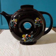 Load image into Gallery viewer, China Specialties Hall Doughnut Promo Teapot...1 of a KIND