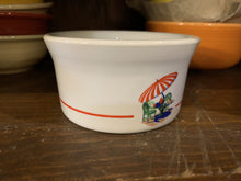 Load image into Gallery viewer, Fiestaware Sunporch Ramekin