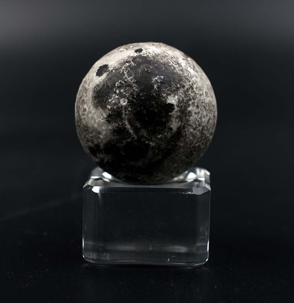 LUNAR Mini Interactive Model 30mm