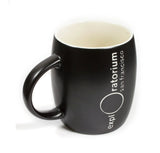 Exploratorium Optical Illusion Mug
