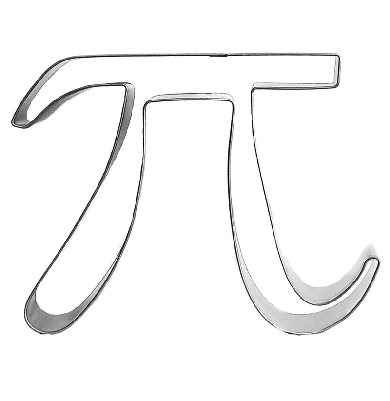 Pi Theorem Pi-nt Glass