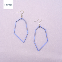 Load image into Gallery viewer, Random Shape - Earring Set