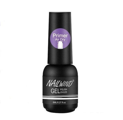 Base Primer - NailWind Paris