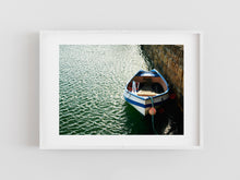 Load image into Gallery viewer, Beadnell Harbour, Northumberland Coast