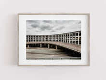 Load image into Gallery viewer, Car Park