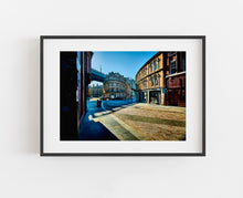 Load image into Gallery viewer, Quayside 2