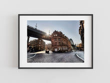 Load image into Gallery viewer, Quayside