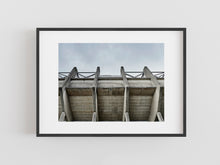 Load image into Gallery viewer, East Stand