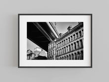 Load image into Gallery viewer, Tyne Bridge