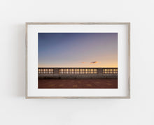 Load image into Gallery viewer, Whitley Bay Upper Promenade