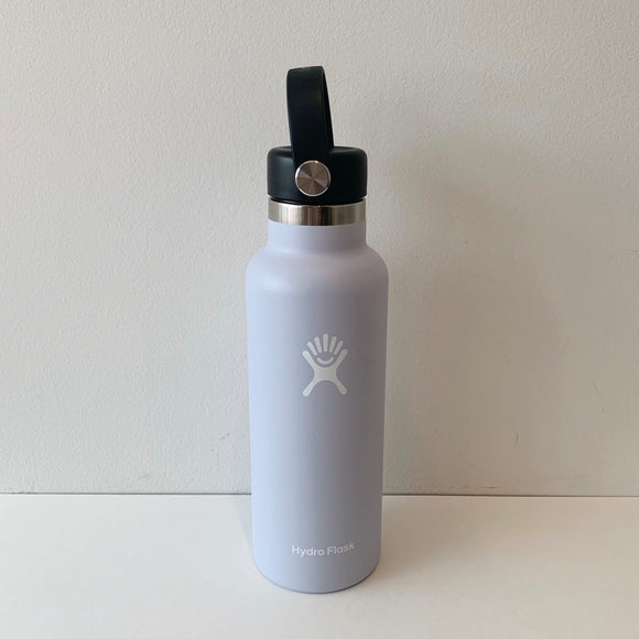 Hydro Flask HYDRATION  18 oz Standard Mouth(マイボトル)