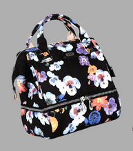 Load image into Gallery viewer, Mummy bag mother and baby back pack