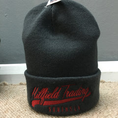 Hillfield Trading Southsea Beanie