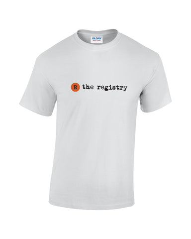 Hillfield Trading The Registry Public House Mens T Shirt