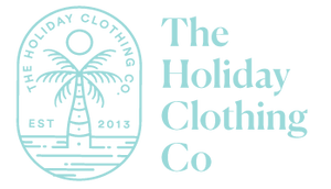 The Holiday Clothing Company