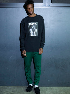 Load image into Gallery viewer, 2PAC L/S T-Shirt #4