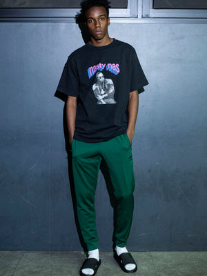 Load image into Gallery viewer, NAS T-Shirt #2