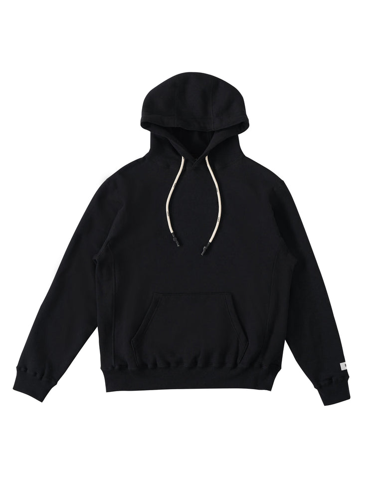 Load image into Gallery viewer, Regular Plain Hoodie
