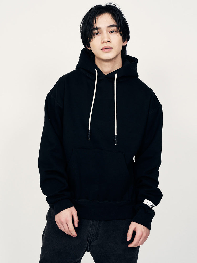Load image into Gallery viewer, Grace Plain Hoodie