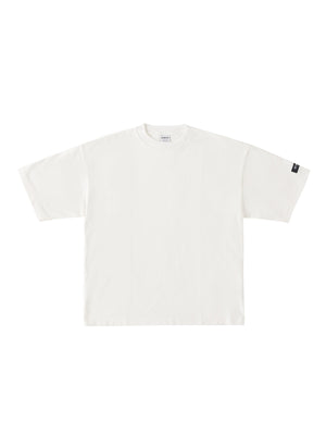 Grace Plain T-Shirt