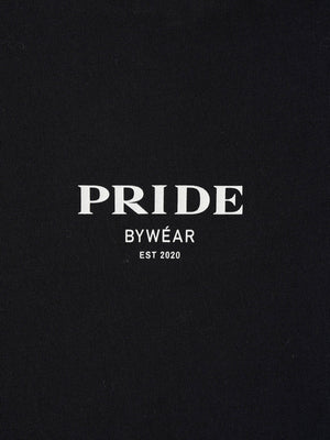 Load image into Gallery viewer, Pride Grace T-Shirt