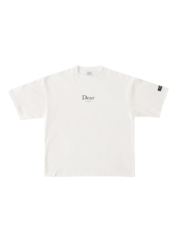 Dear Grace T-Shirt