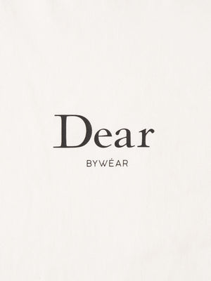 Load image into Gallery viewer, Dear Grace T-Shirt