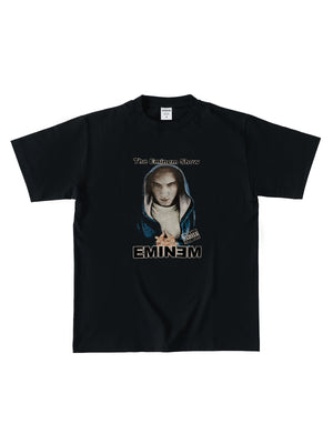 Load image into Gallery viewer, EMINEM T-Shirt #4