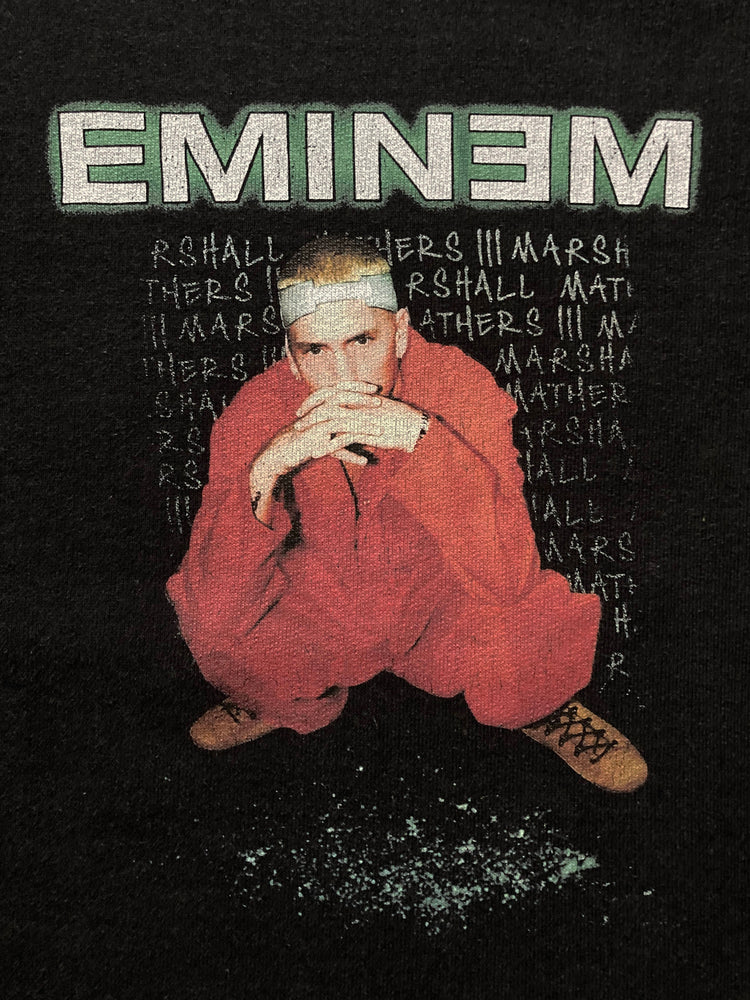 Load image into Gallery viewer, EMINEM Crewneck #9