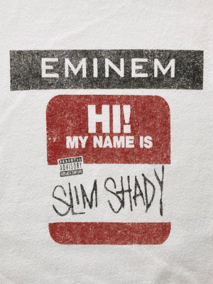 Load image into Gallery viewer, EMINEM T-Shirt #1