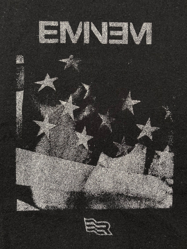 Load image into Gallery viewer, EMINEM T-Shirt #2