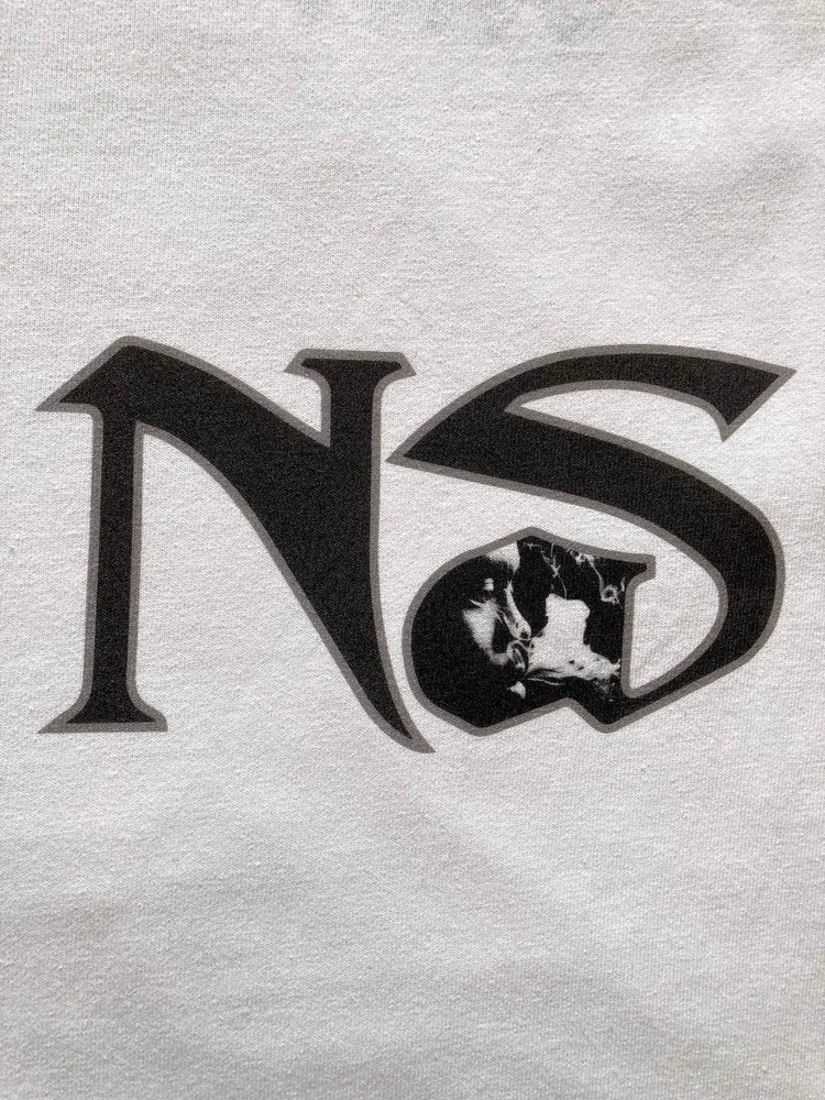Load image into Gallery viewer, NAS L/S T-Shirt #4