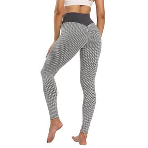 【 50%OFF!!】Sexy Leggings Booty Yoga Pants