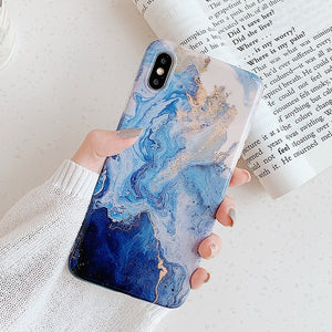 Colorful Iphone Cases (9)