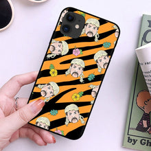 Load image into Gallery viewer, Tiger King Iphone Cases (7)