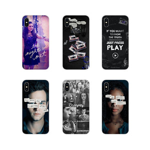 13 Reasons Why Iphone Cases (5)