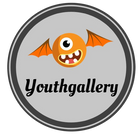 youthgallery6