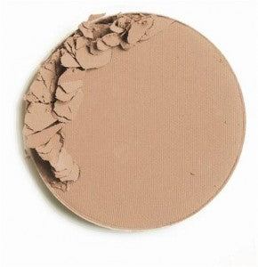 colorescience-pro-pressed-mineral-foundation-a-taste-of-honey-photo-2