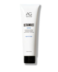 ag hair cosmetics - ultra moist conditioner