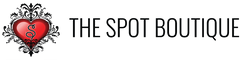 The Spot Boutique