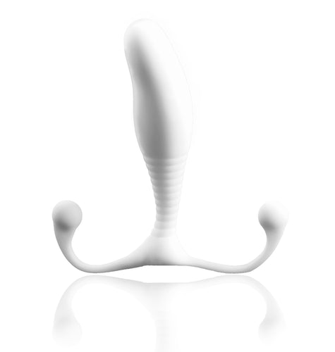 Aneros Mgx Trident Prostate Massager - The Spot Boutique