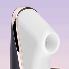 Load image into Gallery viewer, Satisfyer Pro Traveler