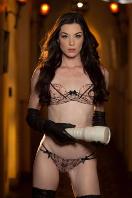 Fleshlight Girls Stoya Destroya