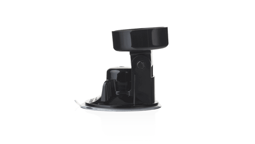 Fleshlight Fleshlight Shower Mount